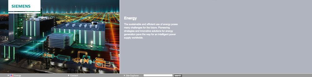 siemenss energy.jpg