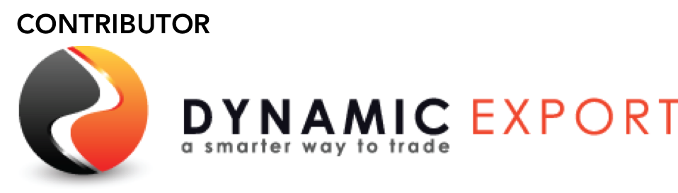 Access Dynamic Export