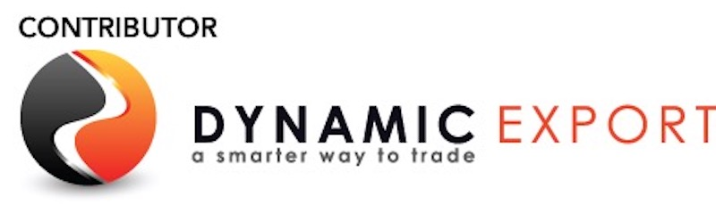 Access Dynamic Export Magazine