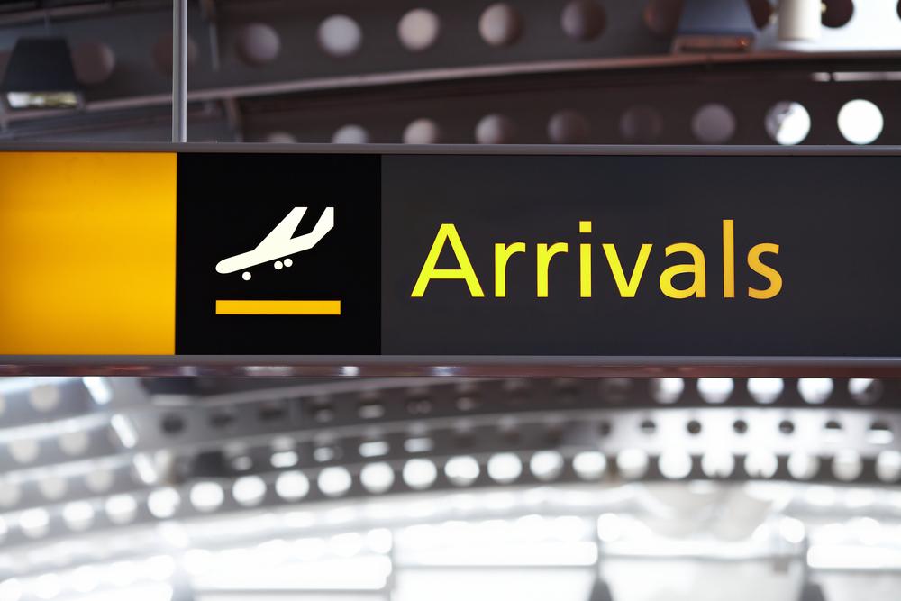 airport-arrivals-12.jpg