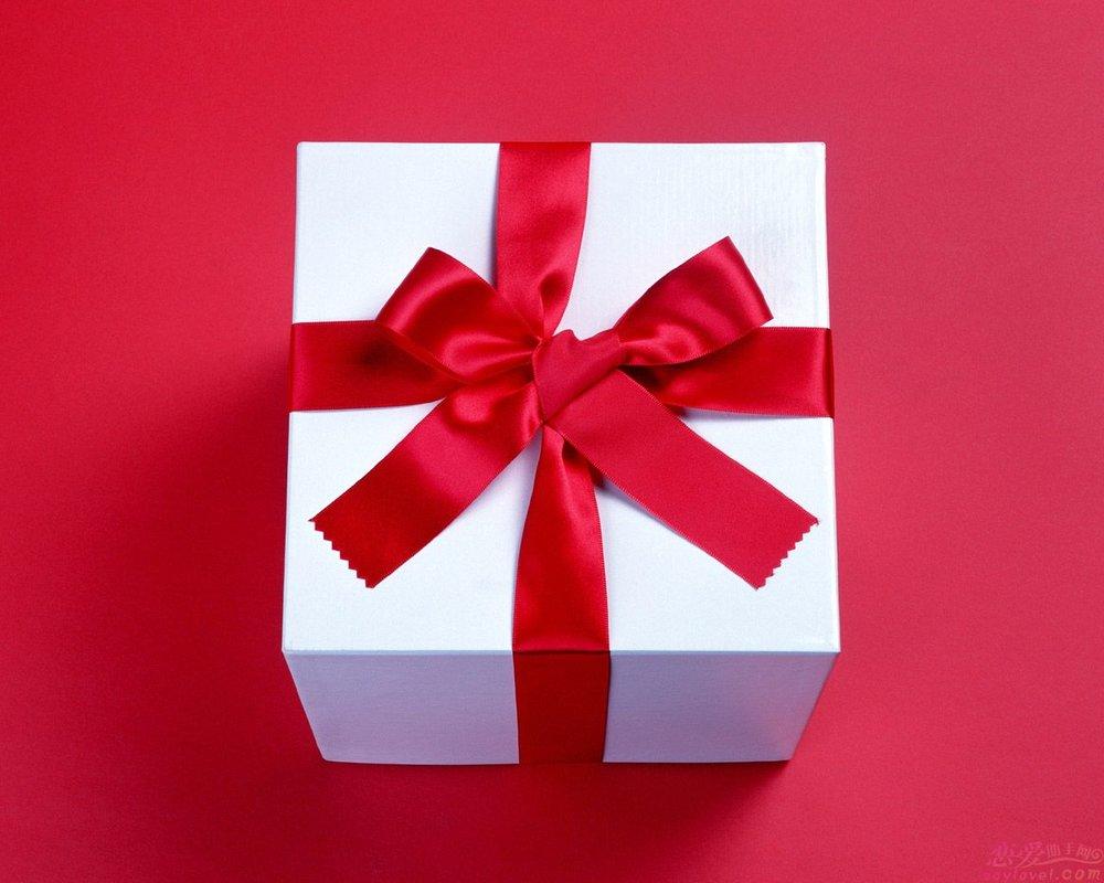 ccc_gifts.jpg