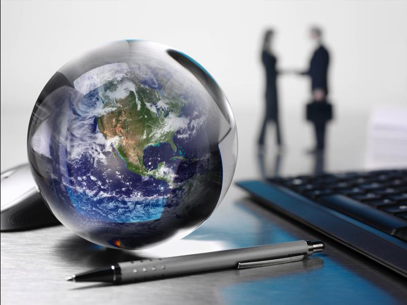 Desk globe.png
