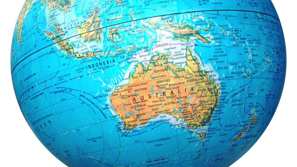australia-map-globe-enlarge-size.jpg