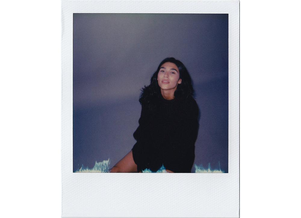 Polaroids-1.jpg