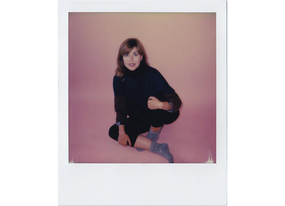 Polaroids-8.jpg