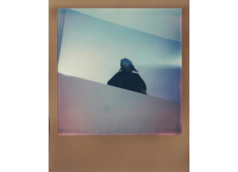 Polaroids-5.jpg