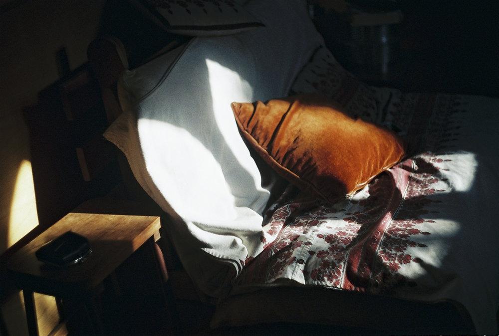 LightStudy-7.jpg