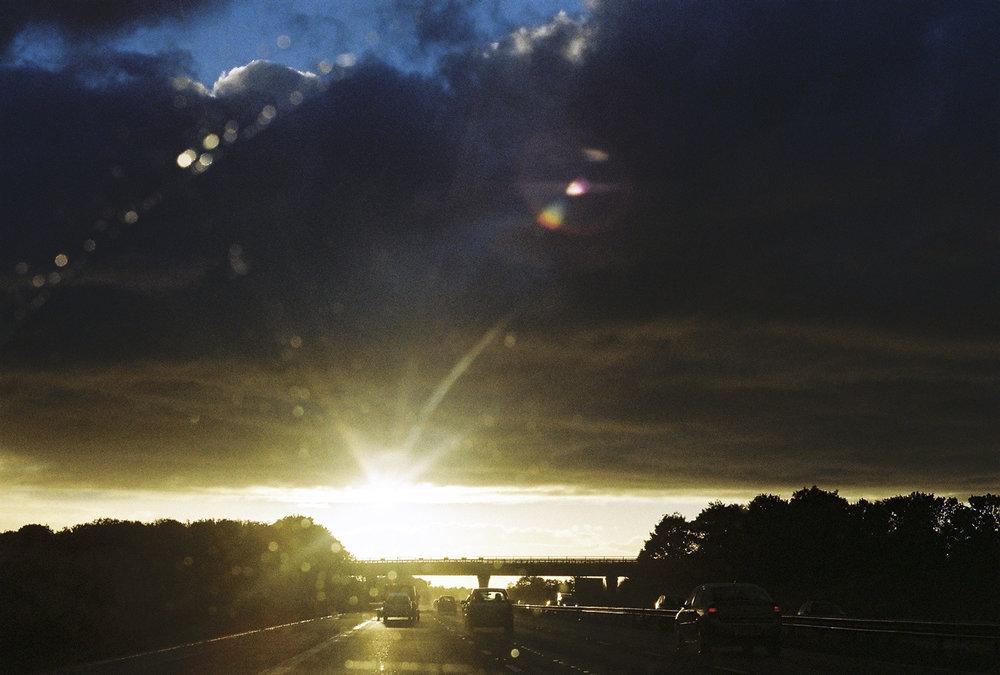 LightStudy-19.jpg