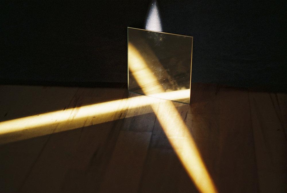 LightStudy-22.jpg