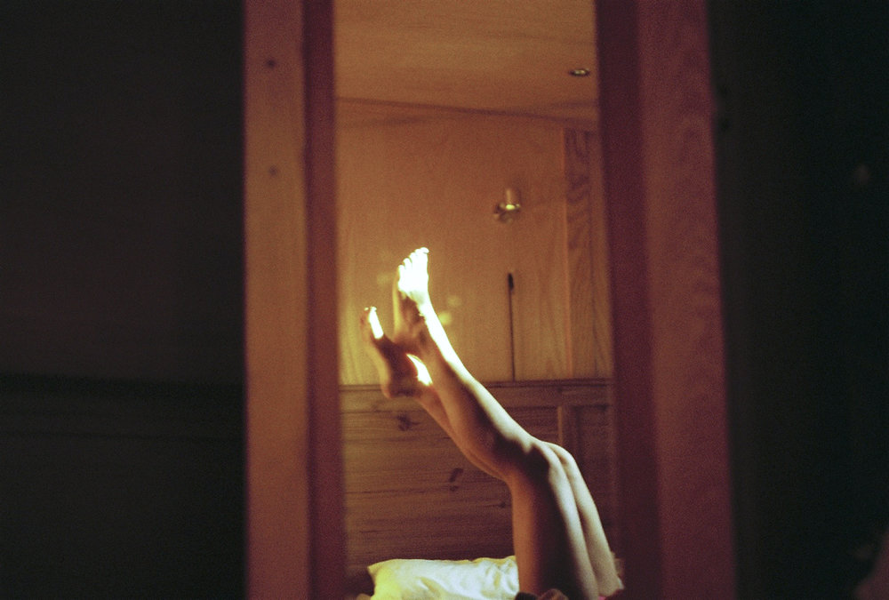 LightStudy-20.jpg
