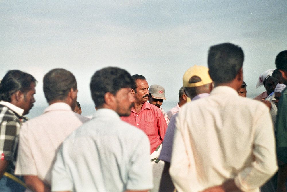 India-11.jpg