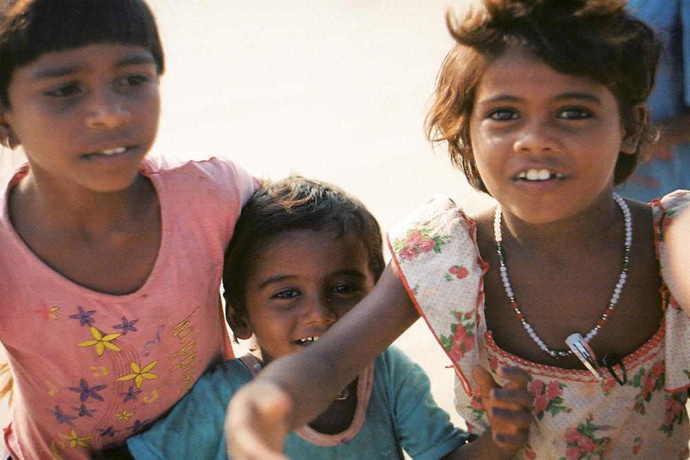 India-20.jpg