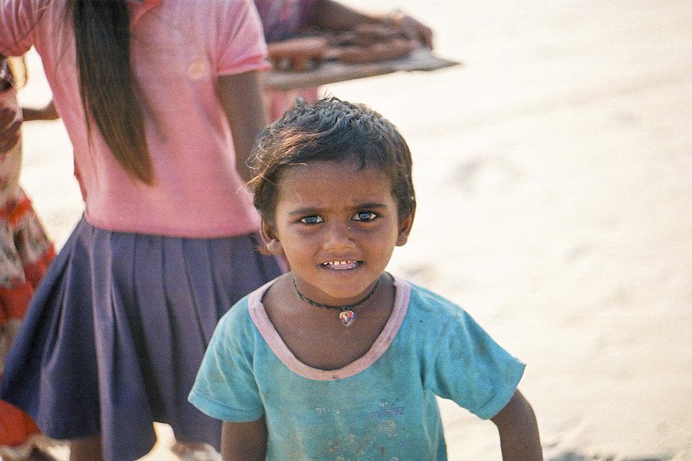 India-21.jpg