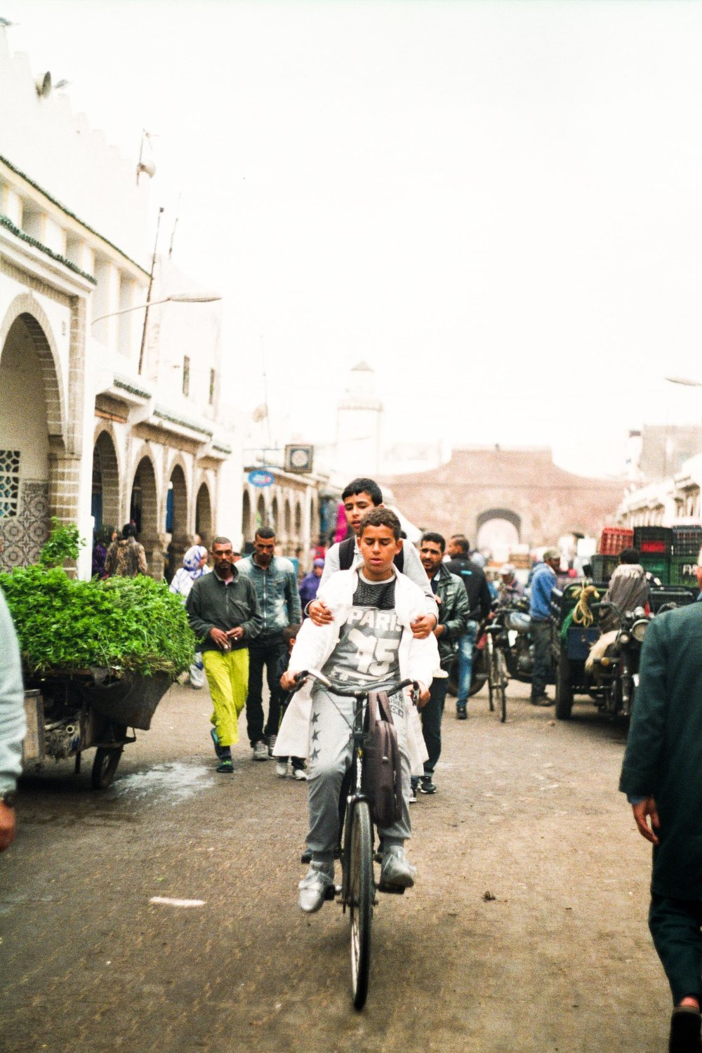 FVF_Morocco_Website-12.jpg