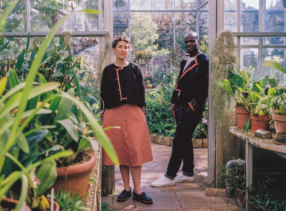 J0180_Tamay&Me_Botanical_Gallery-40.jpg