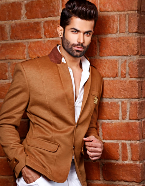 Mister Supranational 2016 contestants Sindia2