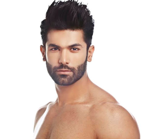 Mister Supranational 2016 contestants Sindia1