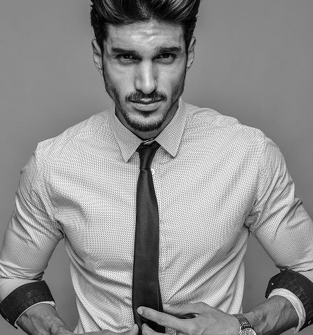 The official thread of Mister Supranational 2016 - Diego Garcy of Mexico SiteDiego+Garcy+0