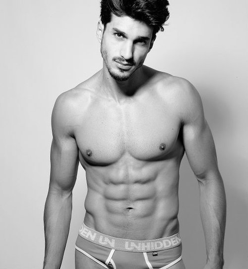 The official thread of Mister Supranational 2016 - Diego Garcy of Mexico SiteDiego+Garcy+5