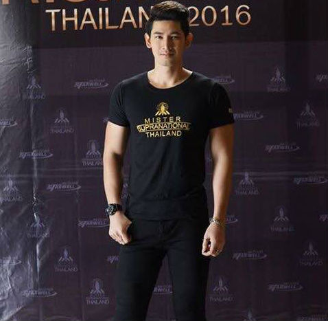 Mister Supranational 2016 contestants SiteIMG_0442