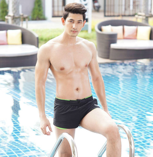 Mister Supranational 2016 contestants Site2