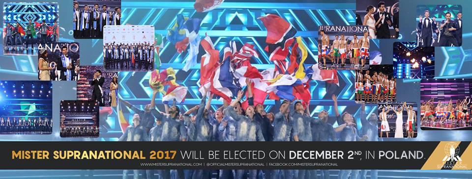 banner2017.jpg