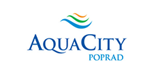 aquacity.png