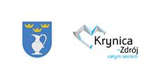 Krynica-Zdrój.png