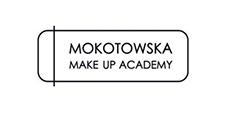 Mokotowska.png