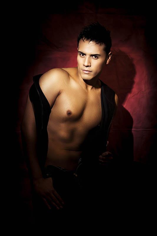 Ariel Molina (6).jpg