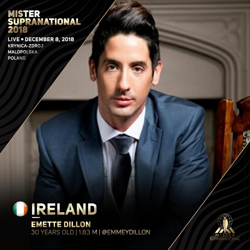 Ireland 2.png