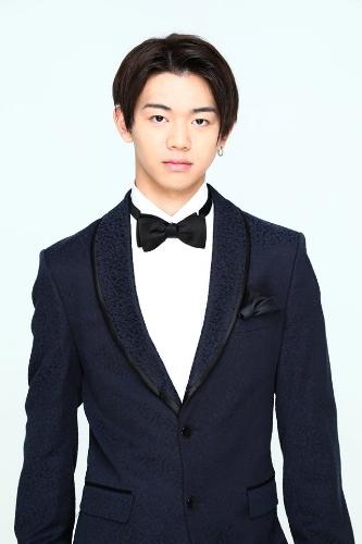 site jap1.jpg