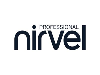 nirvel.png