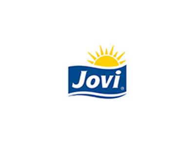 jovi.png