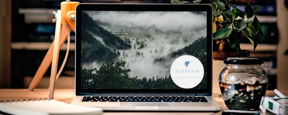 Seraphin courtier digital assurances