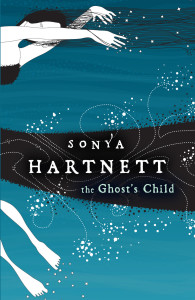 Sonya-harnett-ghost-child.jpg
