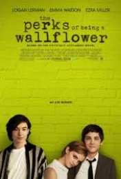 perksofbeingawallflower-movie.jpg