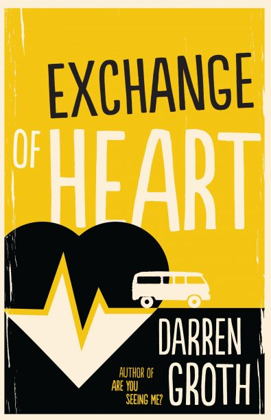 exchange-of-heart-395x612.jpg