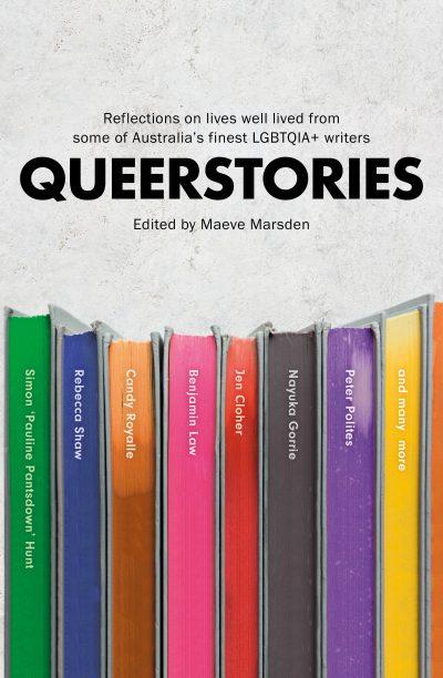 Queerstories-400x612.jpg