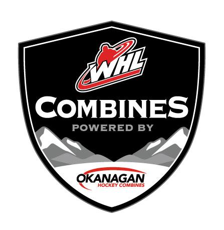 WHL_Combines_Logo2015_LG.jpg