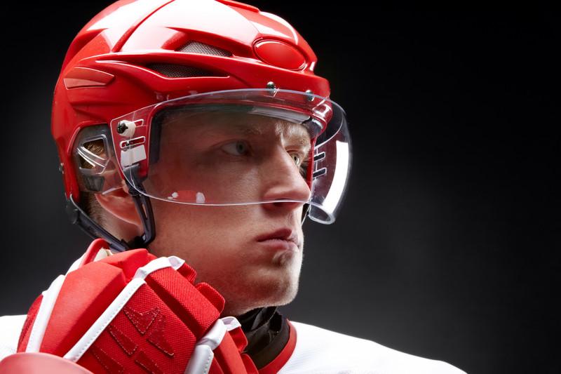 hockey guy.jpg