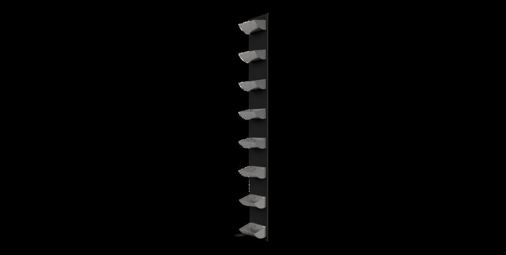 Elevator Belt.png