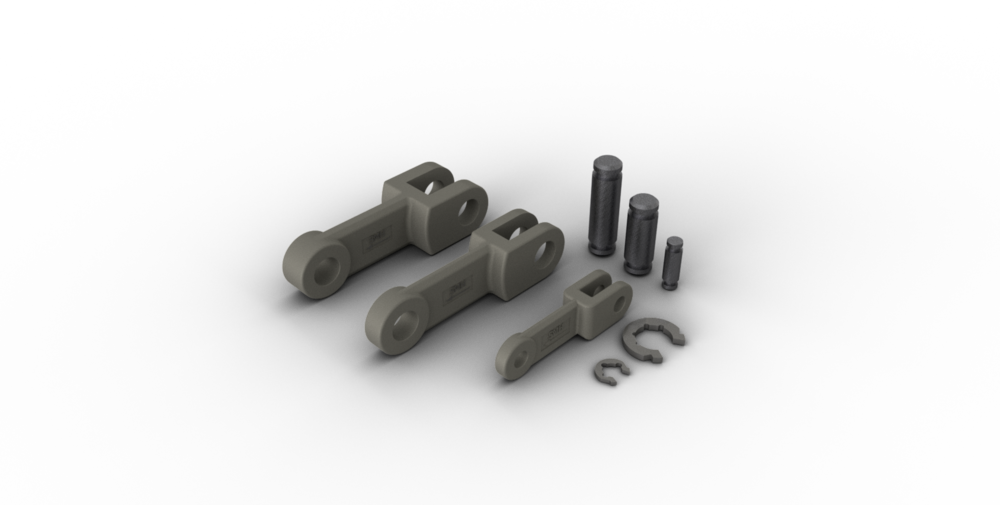 Chain Components.png