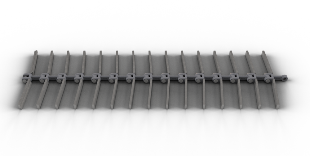Chain Assembly.png