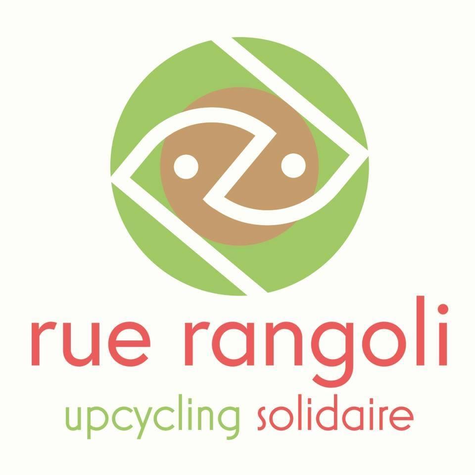rue rangoli logo.jpg