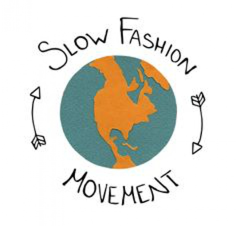 slow-fashion-movement1-768x735.jpg