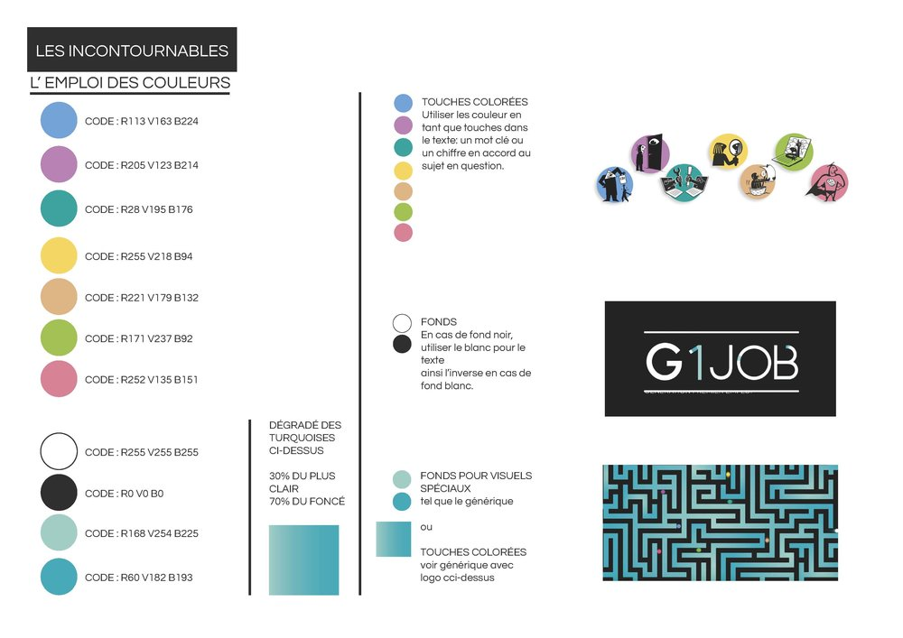 G1JOB Charte graphique_Page_03.jpg