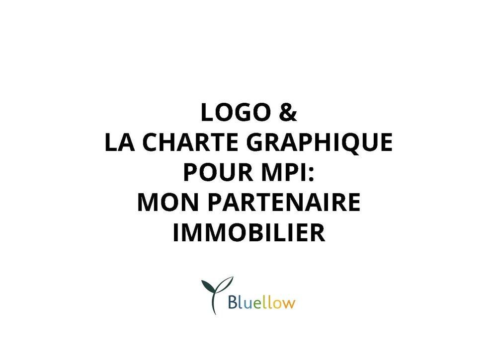 mpi logo et charte v2 v finale_Page_1.jpg