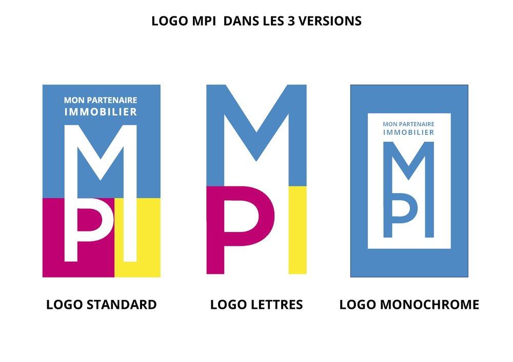 mpi logo et charte v2 v finale_Page_2.jpg