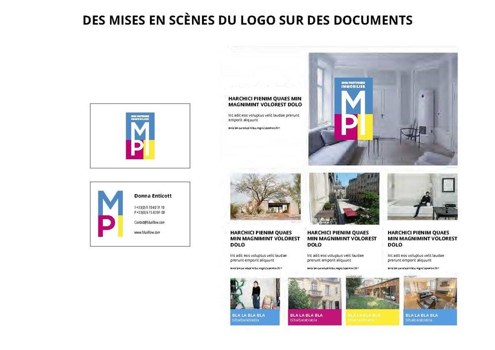 mpi logo et charte v2 v finale_Page_5.jpg
